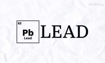 National Lead Poisoning Prevention Week reminds the public of a lingering risk