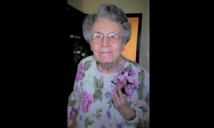 Helen Elizabeth Sheehan (Fuller)