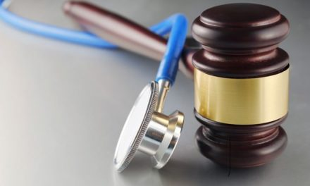 Area hospital exec pleads to health care fraud
