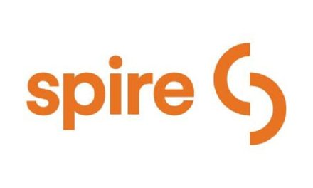 Spire Missouri announces rate changes for East and West customers