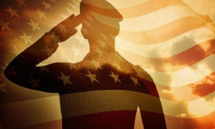 Chillicothe Museum hosts weekend veterans program