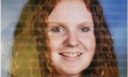 UPDATE: Authorities locate Plattsburg teen who fled the area