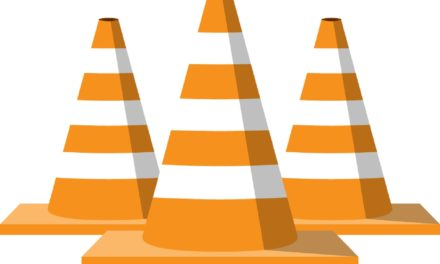 291 north reportedly detoured to avoid traffic crash scene