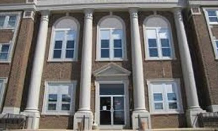 Chillicothe council considers sales tax for police