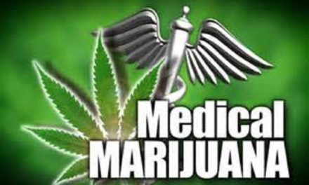 Arrest of medical marijuana card-holder launches confusion of weed laws