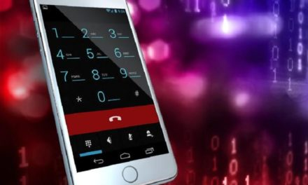 Sedalia police impersonators using phone scam for funds