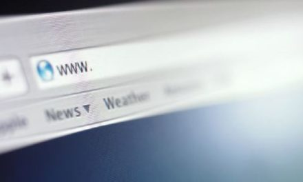 Increased access to high-speed internet through Missouri grant program