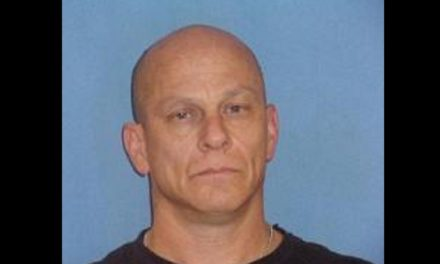 Updates in the charges of an Indiana man who fled the scene of an accident in Lafayette County