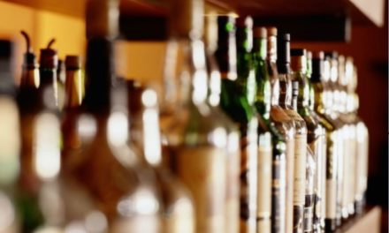 Alcohol compliance checks clean in Trenton