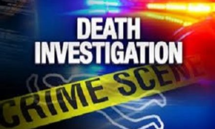 Fayette police identify shooting victim, still looking for suspect