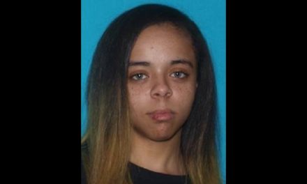 Courts sustains bond amount in case against young woman accused in Cass County murder