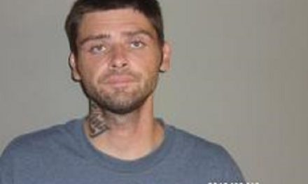 Higginsville man facing sodomy charge in Ray County