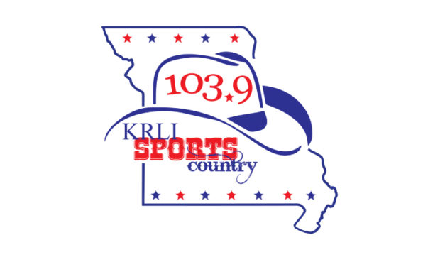 KRLI COUNTRY 5TH QUARTER BASKETBALL SHOW, JANUARY 17, 2020