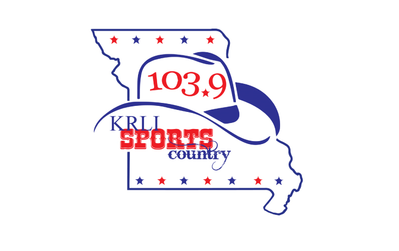KRLI Country 5th Quarter Show interviews, November 8, 2019