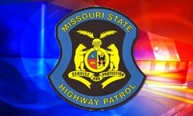 Highway Patrol details holiday traffic stats