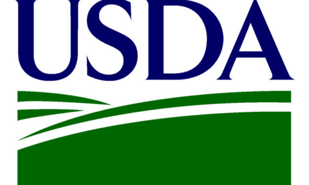 USDA Food Safety and Inspection Service alerts raw ground turkey products linked to Salmonella