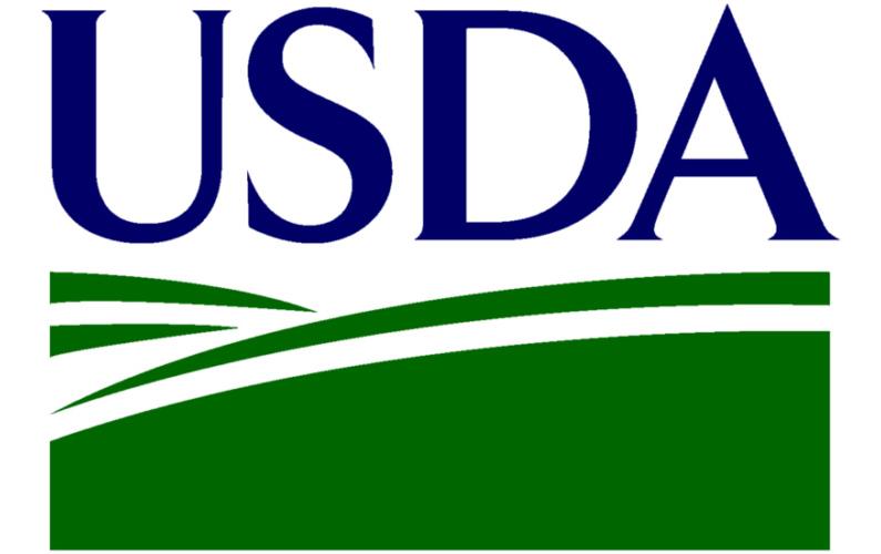 USDA announces signup for the Conservation Reserve Program and CRP Grasslands