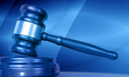 Columbia man guilty of Planned Parenthood arson