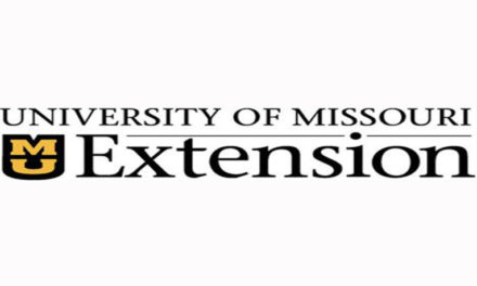 Buchanan County MU Extension Council members nominations accepted