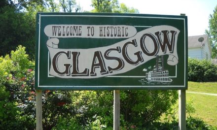 Glasgow Mayor Fred Foley resigns