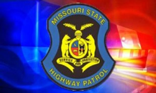 Highway Patrol releases NYE traffic numbers throughout the state