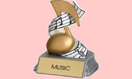 T-Swift among the ranks of Michael Jackson following American Music Awards