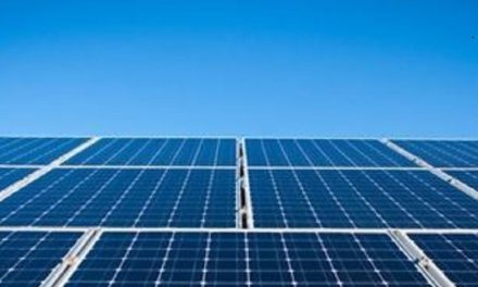 Green energy project spending questioned in Independence