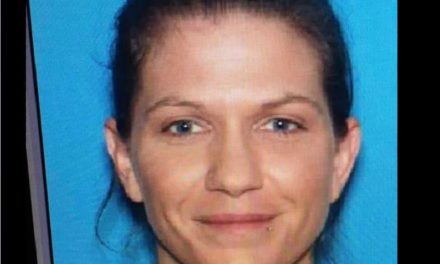 Missing person sought in Bates County