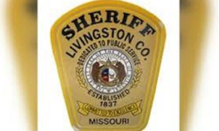 Grant allows sheriff to conduct more alcohol related investigations