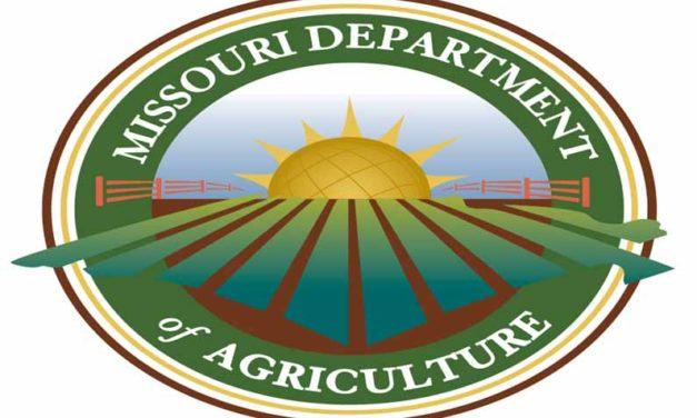 Missouri Industrial Hemp Program establishes path for 2020 growing season