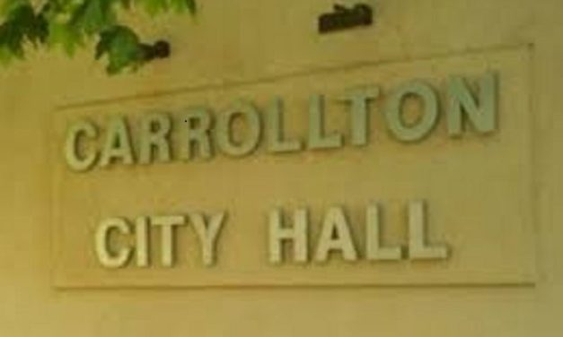 Carrollton takes measures toward improved officer retention