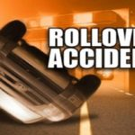 Nodaway County crash seriously injures St. Joseph man Sunday morning