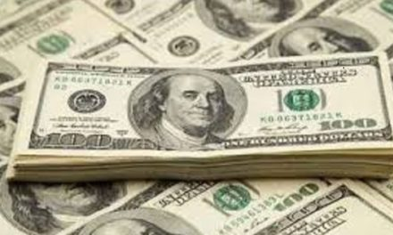 Levee repair reimbursement may come too late next Spring