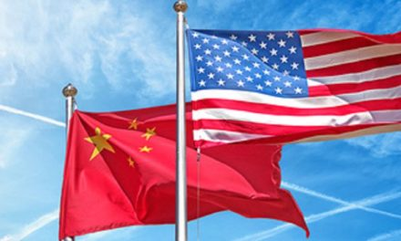 Trade war truce involves cancellation of planned tariffs