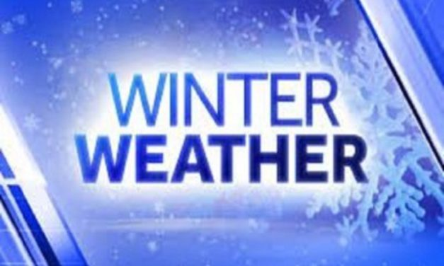 Cancellations and closures for Wednesday, Feb. 5