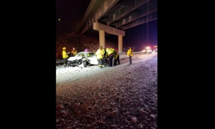 UPDATE: Missouri Highway Patrol releases information about an accident just outside of Cameron that closed southbound I-35