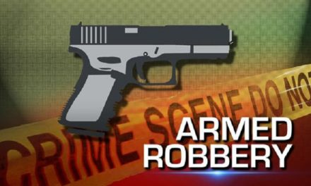 Kansas City man facing robbery charge in Randolph County