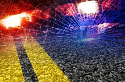 Two vehicle accident outside Warrensburg leads to serious injuries