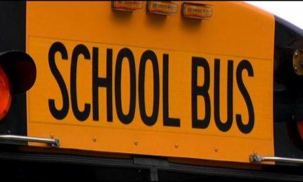 Chillicothe School District Cancels Summer School