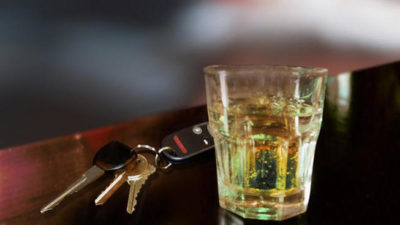 Kearney man facing felony chronic DWI