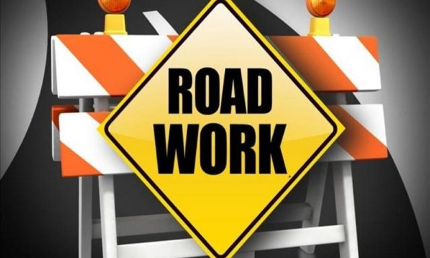 Crews set to rehabilitate Route J over Crooked River Bridge in Ray County