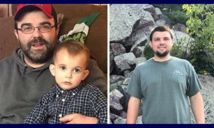 Mother of Braymer man accused of killing Wisconsin brothers listed in wrongful death lawsuit
