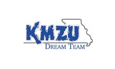 2019 KMZU Basketball Dream Team