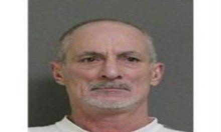 Kirksville man facing drug and resisting arrest charges