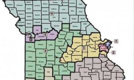 State Republicans plan repeal of re-districting amendment