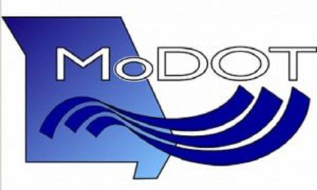 MoDOT preparing for local roadwork beginning soon
