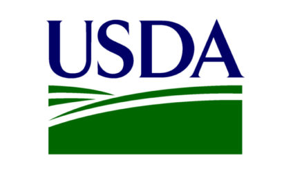 USDA rural development grant awarded to northwest Missouri development program