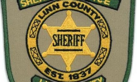 Sheriff hopes for additional detective for future investigations