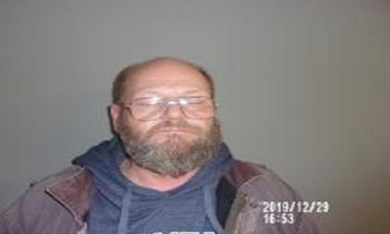 Orrick man facing drug charges in Ray County