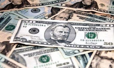 Area scam involves bogus checks sent to victims